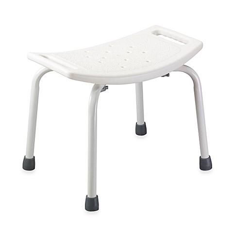 buy bath tub chair from bed bath beyond 2016 car release buy shower chair from bed bath amp beyond
