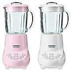 Cuisinart® SmartPower™ 7-Speed Blenders
