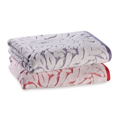 Fiona Wash Cloths