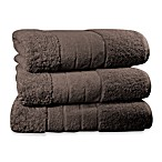 DKNY Pure Bath Towel Collection <BR>