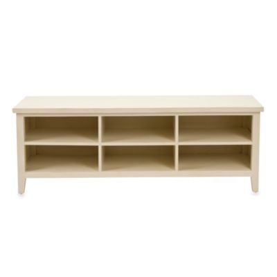 Safavieh Sadie Low Bookcase