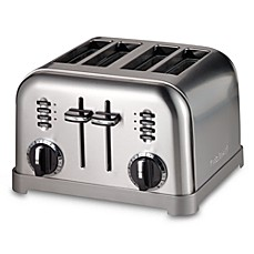 Toasters Amp Ovens Bedbathandbeyond Ca