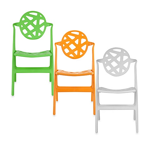 Safavieh Kendall Folding Chair (Set of 4)
