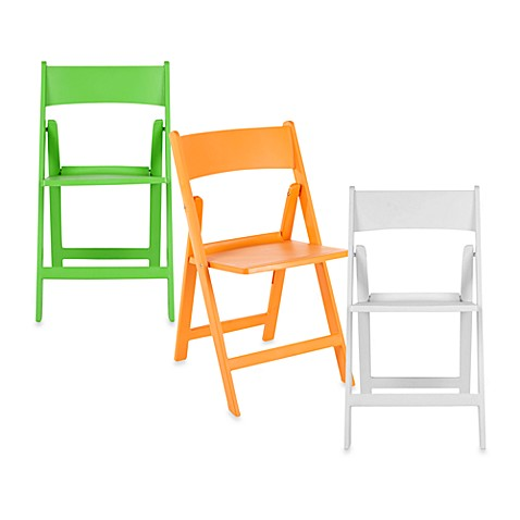 Safavieh Renee Folding Chair (Set of 4)