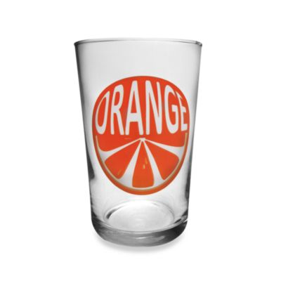Luminarc® Conique Orange Juice Glasses (Set of 6)