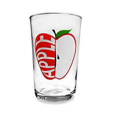 Luminarc® Conique Apple Juice Glasses (Set of 6)