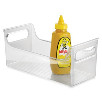 Fridge Bin z™ Condiment Caddy