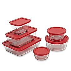 Food Storage Bedbathandbeyond Ca