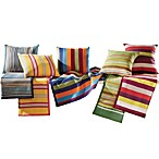 Bocasa Sunrise Cushions