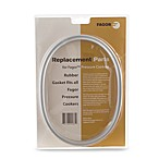 Fagor Replacement Rubber Gasket for Pressure Cookers