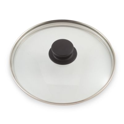 Fagor Glass Lid for Pressure Cookers