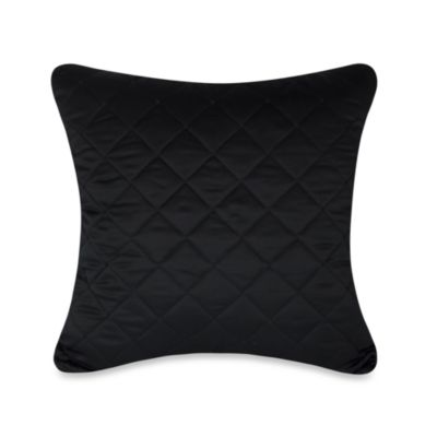 Lenox® Timeless Square Toss Pillow