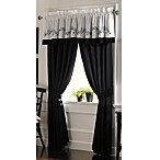 Lenox® Timeless Window Treatment Set