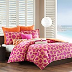 Echo Design™ Catalina Twin Duvet Cover
