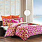 Echo Design™ Catalina King Duvet Cover