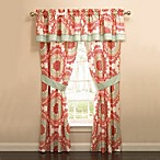 Anthology™ Bungalow Window Treatment Set