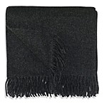 Bocasa Anthracite Throw