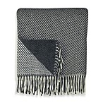 Bocasa Quadro Throw