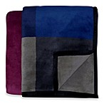 Bocasa Mystic Throw