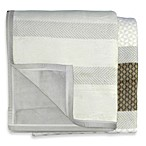 Bocasa Celine Throw
