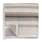 Bocasa Galaxy Throw