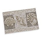 Park B. Smith® Sand Cove Tapestry Placemat
