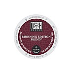 K-Cup® 18-Count Diedrich Coffee® Morning Edition Blend Coffee for Keurig® Brewers