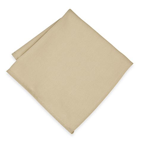 Riegel® Rienu Napkins in Bamboo (6-Pack)