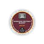 K-Cup® 18-Count Diedrich Coffee® Morning Edition Blend Decaf Coffee for Keurig® Brewers