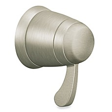Moen 3 4 Inch Volume Control Shower Valve Trim