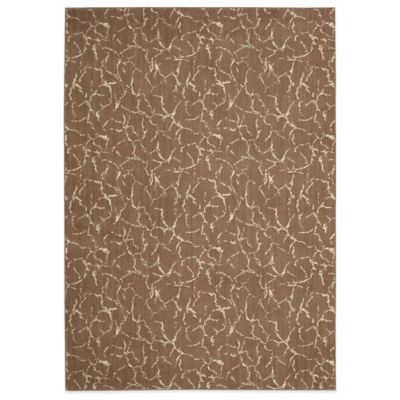 Fawn Room Size Rugs