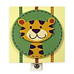 NoJo® Jungle Tales Nightlight