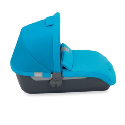 Inglesina Avio Bassinet in Blue