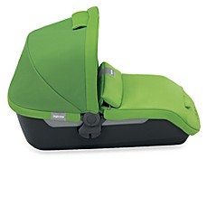 Inglesina Avio Bassinet in Apple Green