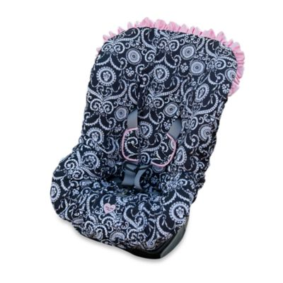 Summer Seat Covers for Cars