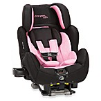 The First Years™ True Fit SI Convertible C680 - Pop of Pink