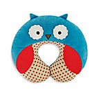 SKIP*HOP® Zoo Neckrest in Owl