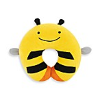 SKIP*HOP® Zoo Neckrest in Bee