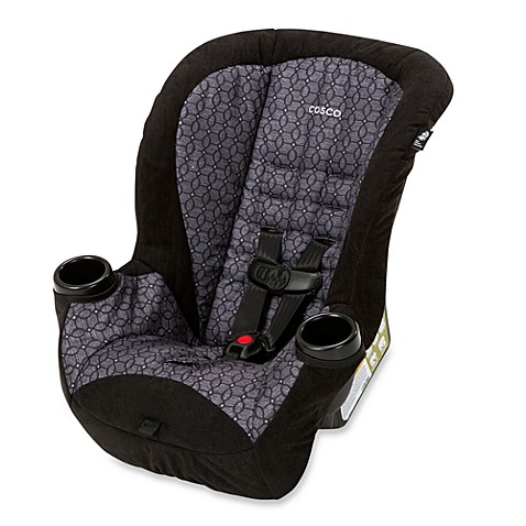 Cosco® APT 40RF Convertible Car Seat in Calvin