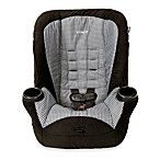 Cosco APT 40RF Convertible Car Seat - Graydon