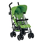 Inglesina Green Lightweight Umbrella Stroller