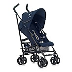 Inglesina Swift Umbrella Stroller in Navy