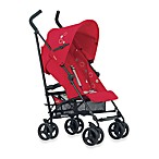 Inglesina Swift Umbrella Stroller in Red
