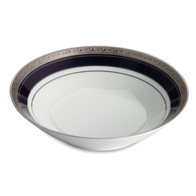 12-Ounce Rim Soup Bowl
