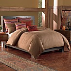 Mesquite Twin Duvet Cover
