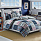 Nautica® Chatham Full/Queen Duvet Cover