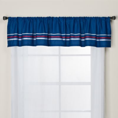 KAS® Kids Hero Valance