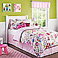 KAS® Kids Abbey Duvet Cover Set
