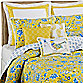 Dena™ Home Pavilion European Pillow Sham