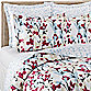 DVF Studio™ Swedish Meadow European Pillow Sham